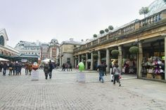 Near  Mall Covent Garden, One Bedroom, Mall, Things To Come, Street View, Vacation, London, Luxury, Travel