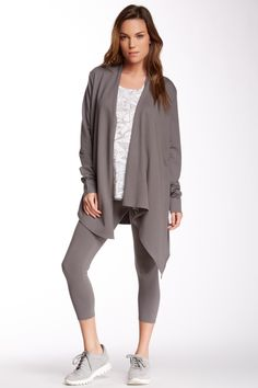 3-Way Cardi by Grey State on @nordstrom_rack