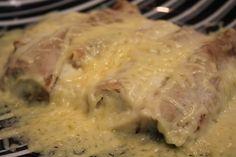 Olha que delícia essa Receita de Panqueca De Ricota Com Espinafre Ao Molho Branco: http://comofazerpanquecas.com.br/panqueca-de-ricota-com-espinafre-ao-molho-branco/ ----- Acesse  http://comofazerpanquecas.com.br Para Ver Mais Receitas Deliciosas!