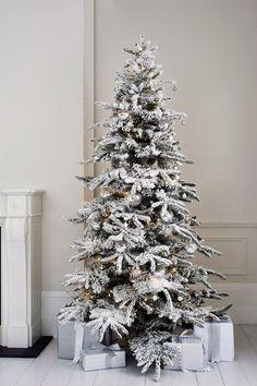 Árvores de Natal: Das tradicionais às alternativas | Decoralista
