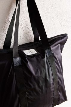 Day By Birger Et Mikkelsen Gweneth Tote Bag - Urban Outfitters