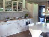 Modern Kitchen - modern - kitchen - minneapolis