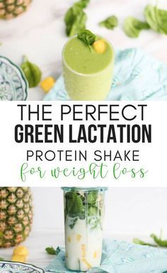 Weight Loss Shakes, Weight Loss Drinks, Weight Loss Smoothies, 21 Day Fix, Lactation Smoothie, Full Body Detox, Natural Detox Drinks, Fat Burning Detox Drinks, Healthy Detox
