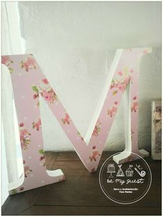 Romantic Shabby Chic Baptism Party Ideas Catch My Party