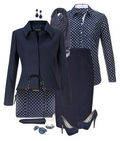 set by vesper1977 on Polyvore featuring polyvore, fashion, style, Kate Spade, INC International Concepts, NOVICA, Hahn, adidas, women's clothing, women's fashion, women, female, woman, misses and juniors