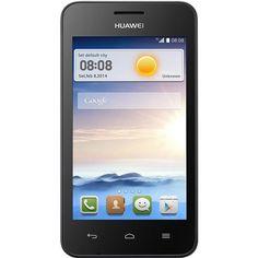Anunturi Gratis Huawei ascend Y330 cu abonament digi Huawei