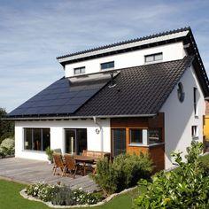 http://www.solar-nu-webshop.nl/webshop/zonnepanelen-pv/detail/269/lg-solar-285s1c-l4-mono-x2-lg-hr-zonnepaneel-zwart-sale.html