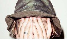 41 Best BUCKET HATS images in 2016 | Hats, Bucket hat, Fashion