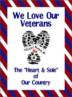 Veterans Day~~~ Not just vets but all active military personnel and those who died for our country. Military Veterans, Military Life, Military Personnel, Military Quotes, Veterans Day Quotes, My Champion, Navy Mom, Support Our Troops, Education Quotes