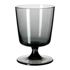 Fill up BEDÅRANDE glasses with your favorite  Halloween party drinks!