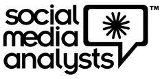 Social Media Analyst