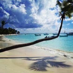 Isola di Saona