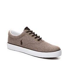 Polo Ralph Lauren Forestmont II Sneaker 11.5