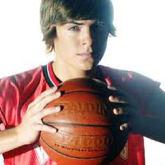 1000+ images about high school musical on Pinterest | High ...