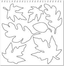 Leaf Coloring Pages Autumn Color Book Of Leaves Vector Fall Coloring Pages, Leaf Coloring, Free Coloring, Autumn Art, Autumn Leaves, Fall Leaf Template, Fall Garland, Applique Patterns, Leaf Patterns