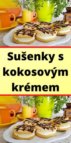 Smoothie, Cereal, Baking, Breakfast, Ethnic Recipes, Sweet, Food, Nostalgia, Morning Coffee