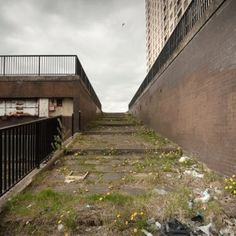 Check out this entry in Call for Entries: Urban Landscapes! Architectural Photographers, Street Photographers, Glasgow Architecture, Call For Entry, Built Environment, Urban Landscape, Landscape Photography, Photography Ideas, Paths