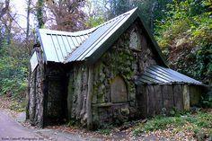 Woodsman's Cottage/ Great Getaway!!