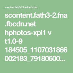 scontent.fath3-2.fna.fbcdn.net hphotos-xpl1 v t1.0-9 184505_1107031866002183_7918060064721708221_n.jpg?oh=f496dcec7ce7df241e08bd528aba0df6&oe=57220AA7jk