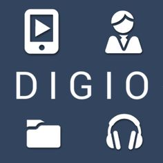 Create a digital career portfolio with images, documents, videos and audio files. Digio is a great place to share your work, ideas, and accomplishments! Cellular Level, Skin Serum, Aging Process, Ethereal, Career, Youth, Pdf, Digital, Reading