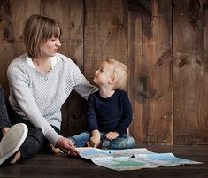 Ways to #develop #discipline among #children? Find more: http://kidskingdomdaycare.co.uk/teach-discipline-to-your-kids.php
