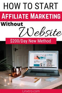 Work From Home Jobs, Make Money From Home, Way To Make Money, Earn Money Online, Online Jobs, Affiliate Marketing, Online Marketing, Best Business To Start, Income Streams