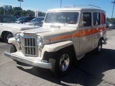 1961-wagon-blairsville-pa1