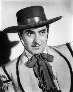 Le Signe de Zorro - Tyrone Power Image 34 sur 34