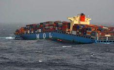 Source: Mer et Marine
