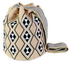 mochila milano | Wardroba