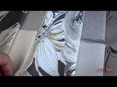 Мебельный жаккард Bolero (Болеро) от Артекс – самые низкие цены! - intstyle.com.ua