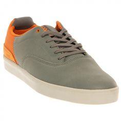 Vans Variable SALE Jordan Shoes For Sale, Jordan Shoes Online, Cheap Jordan Shoes, All Jordans, Cheap Jordans, High Tops, High Top Sneakers, Vans, Fashion