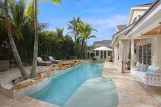 #1230NOceanBlvd #GulfStream #beach #ocean #Florida #WorthAve #AtlanticAve #mansion #estate #luxury #luxurylisting #luxuryrealestate #realestatelisting #forsale #realestate #realestateagent #Realtor #RandyandNick #RandyEly #NickMalinosky #CorcoranGroup