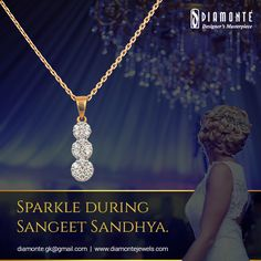 Shine your brightest at every wedding occasion with our timeless masterpieces. Call us at +91 98100 22551 | Mail us at diamonte.gk@gmail.com or log on to www.diamontejewels.com. #Diamonte #DiamondJewelry #EthnicJewelry #RoyalJewelry#girlsbestfriend #diamond #jewellery #lookgood #diamondsareforever#Weddingjewelry #weddingseason