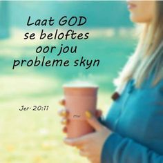 Love Quotes, Inspirational Quotes, Christian Pictures, Afrikaans, Kos, Diamond, Blue, Simple Love Quotes, Life Coach Quotes