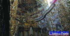 Cattedrale di Agrigento: a bellezza@governo.it puoi chiedere di salvarla