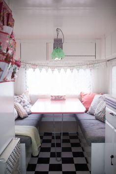 Caravan Eline Visscher 7