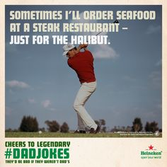 1000 images about dad jokes on pinterest dad jokes heineken and
