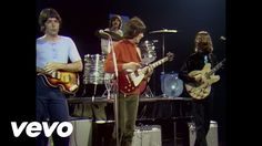 Listen to music by The Beatles for free on Vevo, including official music videos, top songs, new releases, and live performances. The Beatles 1, Beatles Songs, Music Songs, Music Videos, Music Lyrics, I Love Music, Good Music, I Am The Walrus, Gil Scott Heron
