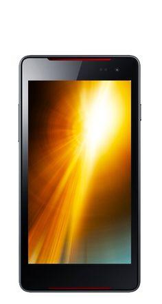"Hisense HS-U98 Smartphone Android con Procesador Quad-Core 1.2GHz x4, Single SIM Card, 1GB RAM + 4GB (Soporte de hasta 32G). Pantalla Táctil 4,5"", Wi-Fi, HSPA, Bluetooth,. Cámara Trasera 8 MP (AF) y Cámara Delantera 2 MP. Batería 1700mAH, Micro USB, 3.5mm headset Jack. #Hisense #Smartphone #Tecnologia #U98 #android"