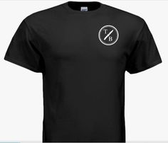 "Show your support! TacBook ""Be Patrol Ready"" Thin Blue Line Unisex T-shirt."