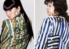 adidas originals vs. annakiki Adidas Originals, The Originals, Blouse, Tops, Women, Fashion, Moda, Fashion Styles, Blouses