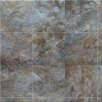 Congoleum DuraCeramic: Sierra Slate SI-54 Terra Slate ... | 200 x 200 jpeg 9kB