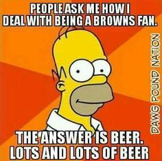 Try your best - funny pictures - funny photos - funny images - funny pics - funny quotes - funny animals @ humor Funny Images, Funny Photos, Best Funny Pictures, Funny Internet Memes, Try Your Best, Monday Memes, Worst Day, Quiz, Homer Simpson