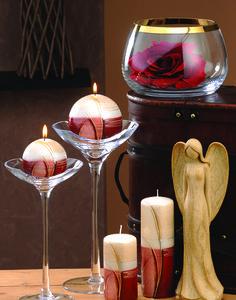 Kaarsen, kaars, candle, candles, candela, flugel, design