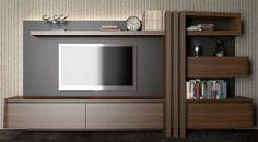 Sarnıç Tv Ünitesi.. İki farklı ergonomik yapıyı tek bedende buluşturan eşsiz tasarım.. #macitler #modoko #masko #adana #design #designer #tasarım #tv ünitesi #tv modülü #tv sets