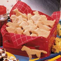 Kids lunch ideas on Pinterest | Granola Bars, Healthy Kids and School ...