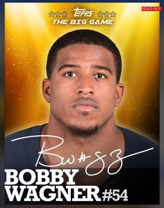 5bc24ffe831  0.99 2014-15 Bobby Wagner The Big Game Signature (500)  seattle  seahawks