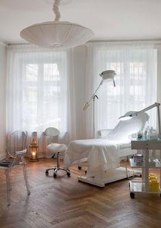 japansk massage stockholm massage escort stockholm