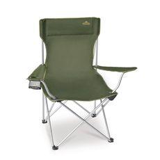 Nábytek Pinguin Chair - E-kempovani.cz